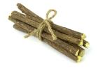 liquorice-roots