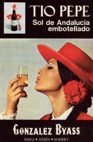 1975-raya-en-el-ojo-775553