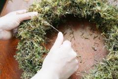 moss-onto-frame