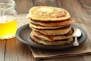 crempog-pancakes