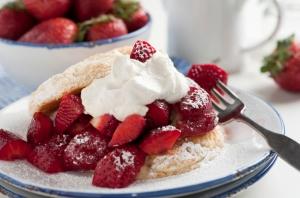 Strawberry_Shortcake_Large