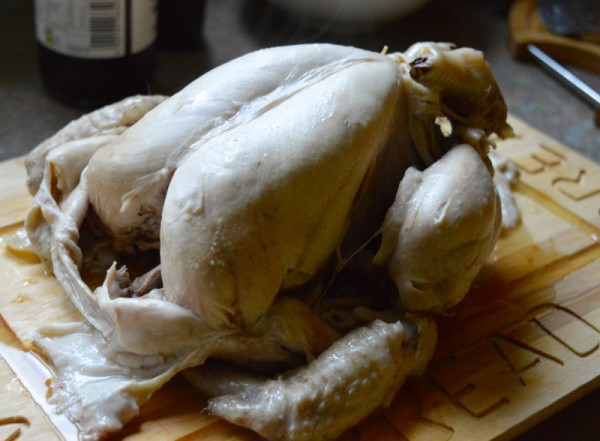 poached-whole-chicken